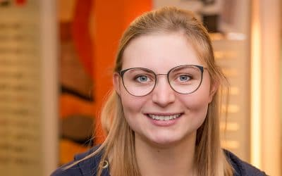 Jana Kopp ist die Gewinnerin unseres Weihnachts-Gewinnspiels!